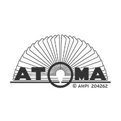 Logo-Atoma