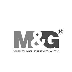 Logo-M&G