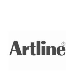 Logo-artline