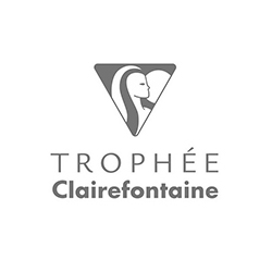 Logo-clairefontaine