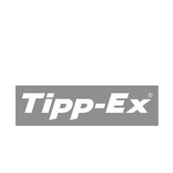 Loto-tipp-ex