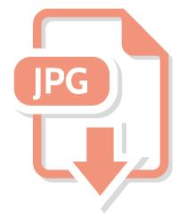 JPG ou JPEG